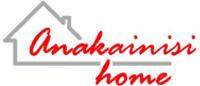 anakainisi logo home