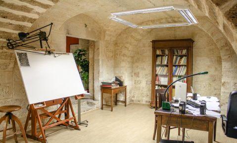 ιδέες για Γραφείο στο σπίτι