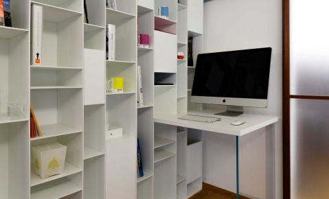 ιδέες για το Γραφείο στο σπίτι