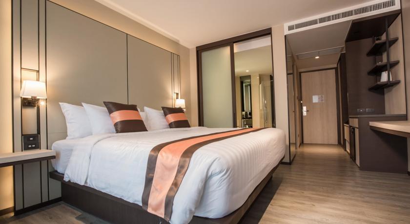 Ανακαίνιση Ξενοδοχείων, Ενοικιαζόμενων δωματίων, τουριστικών μονάδων