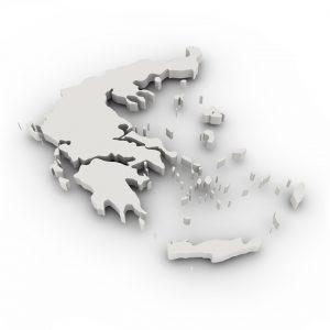 χαρτης ελλαδα